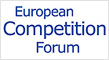 European Competition Forum