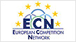 European Competition Network