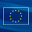 EU Single Market website