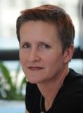 Caroline KERKAERT – Assistant to the Cabinet