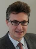 Georg HAEUSLER – Head of Cabinet