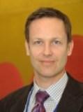 Gwilym JONES – Member of the Cabinet