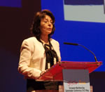 Speech at the European Maritime Day Stakeholder Conference