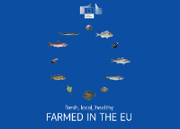 Farmed in the EU