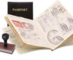 Commission proposes visa-free travel for citizens of Albania and Bosnia and Herzegovina