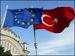 Visiting Istanbul to strengthen new EU agenda with Turkey