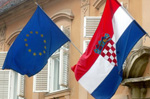Croatia: Commission has adopted the Monitoring Report on accession preparations