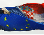 Interim report on the progress by Croatia adopted