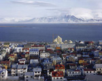 Iceland to receive pre-accession funding