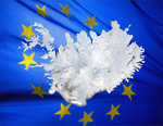 EU opens accession negotiations with Iceland