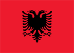 Statement on the situation in Albania
