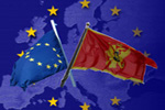 Montenegro: Ready for accession negotiations in June