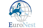 First Bureau meeting of the Euronest Parliamentary Assembly, Brussels, 21 June 2011