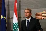 EU-Lebanon: turning challenges  into opportunities