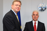 Statement by Commissioner Štefan Füle following his meeting with Dervis Eroglu, leader of the Turkish Cypriot community