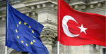 EU-Turkey: a heavy-weight chapter opened