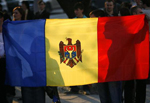 Visa dialogue with Moldova launched