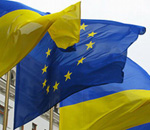 European Union and Ukrainian Negotiators initial Association Agreement, including Deep and Comprehensive Free Trade Area