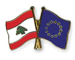 EU-Lebanon: Increased support for reforms