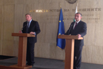 Bulgaria: Key role in advancing enlargement in the region