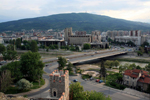 The former Yugoslav Republic of Macedonia: Reforms continue despite political tensions