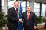 EU-Albania: Elections will be crucial test of democracy