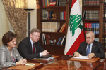 Lebanon: European Commission provides €30m more to deal with refugee crisis