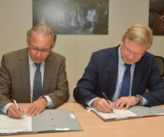 EC announces new cooperation with European Broadcasting Union in the Neighbourhood region