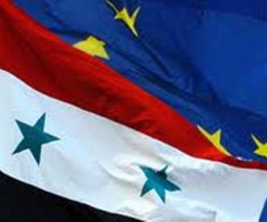 Syria crisis: EU delivers on its pledges and mobilises another €85 million for Syria and Jordan