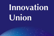 Innovation Union!