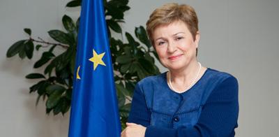 топ-10 влиятельных женщин Болгарии