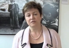 Commissioner Georgieva on the obligation of the richer