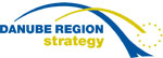 EU Strategy for the Danube Region