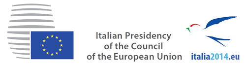 Italian Presidency of the Council of the European Union