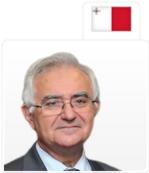 John Dalli, Malte
