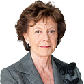 Picture of Neelie Kroes