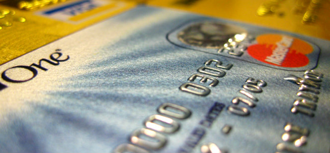 Credit card fraud perpetrated by organised crime groups is a focus of the European Cybercrime Centre. Photo: Europol