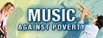 Music Against Poverty
