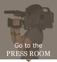 Go to the PRESS ROOM