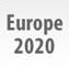 Europe 2020: a new economic strategy