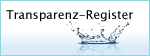 Transparenz Register