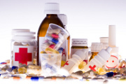 Commission proposes faster access to medicines for patients