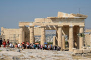 Tourism to become economic driver in 2012