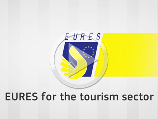 04/11/13 - EURES for the Tourism sector © European Union