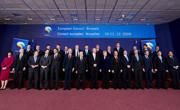 18.-19. Juni 2009: Europäischer Rat in Brüssel