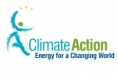 Het Climate Action-logo