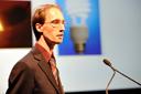 Mark Leenen, Evonik Degussa GmbH, Marie Curie Fellow – Research Training Network Nanomatch