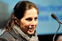 Edith Joseph, Swiss National Museum, Marie Curie Fellow – Intra-European Fellowship