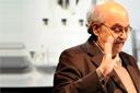 Andreu Mas-Colell, Professor at University Pompeu Fabra