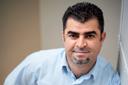 Aksam Merched